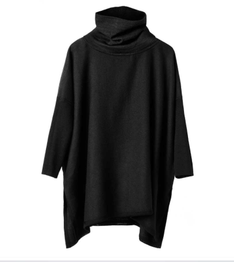 cuyana-turtle-neck-pullover