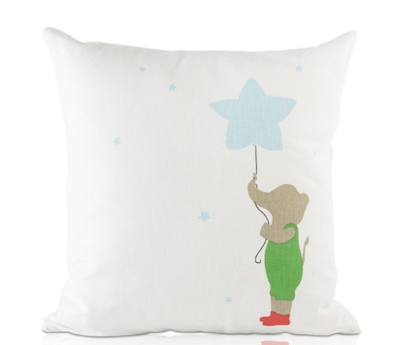 shop-the-manor-pillow-for-kids