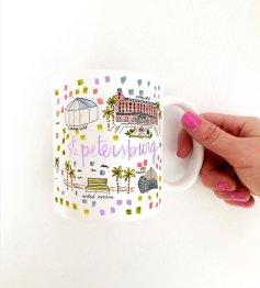 stpetersburg-mug-by-elevlyn-henson