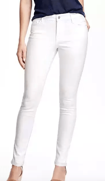 stain-repellent-skinny-jeans-from-old-navy