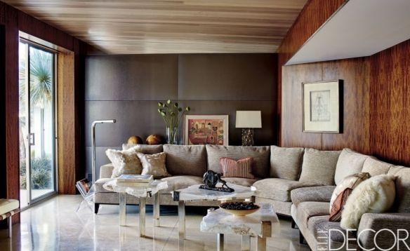 Desert home via Elle Decor 2