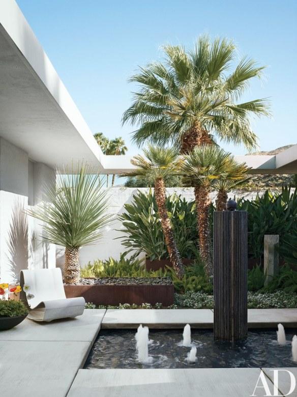 Emily Summers Desert Home via AD 4