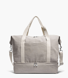 Lo & Sons Catalina Duffle