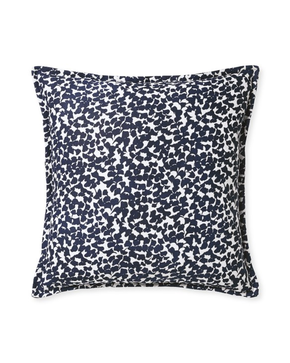 Dec_Pillow_Gingko_22x22_Navy_MV_Crop_SH