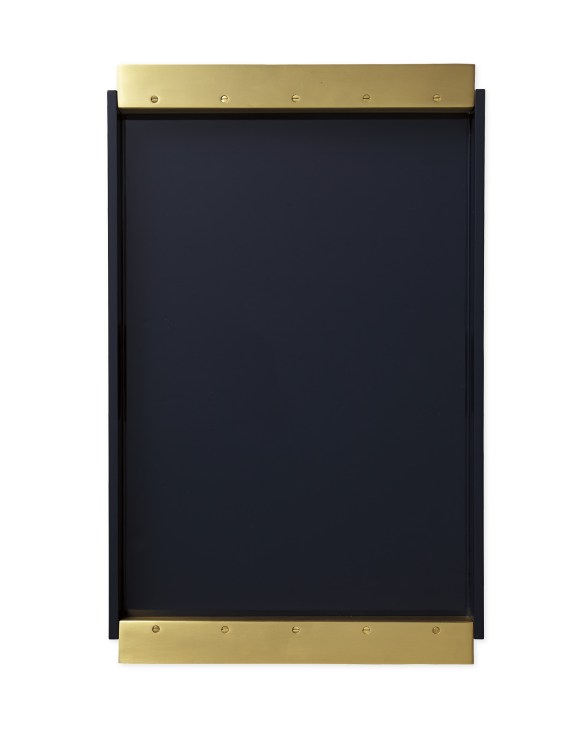 Tray_Lacquer_And_Brass_Blue_OH_MV_Crop_SH