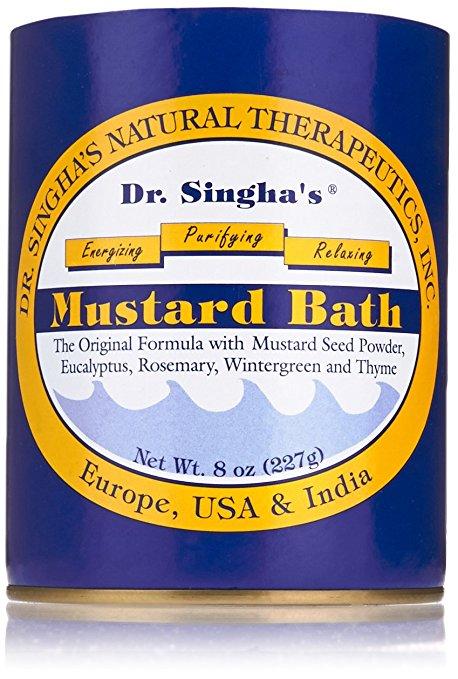 Dr Singhas