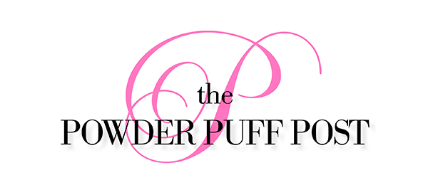 The Powder Puff Post