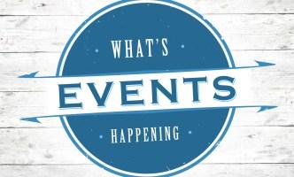 events-alumni