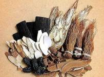 traditional-chinese-herbs