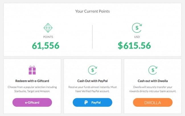 Best Way To Make Money Online How Can I Make Money Online