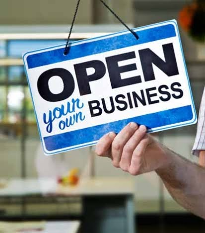 Materialize your dream of running your own business \u2013 Lucrative - own business