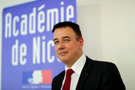 Emmanuel Éthis - ThePrairie.fr !