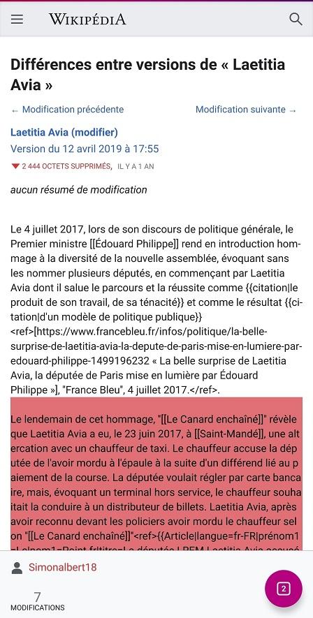 Lesnumeriques.com