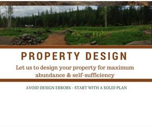 property-design