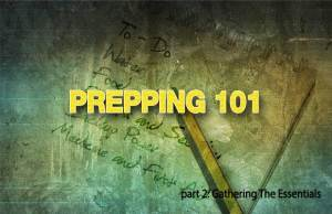 Prepping101_2