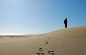 walk-away-734cd12f-92fb-461d-8185-48ed036ee82d