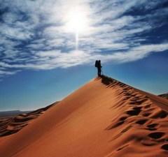 Finding_Water_in_Desert