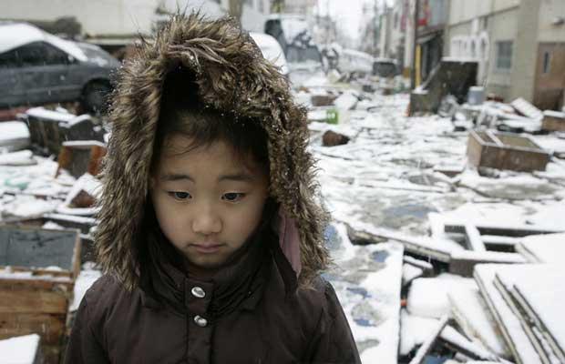 Preparing_Your_Children_Emergencies