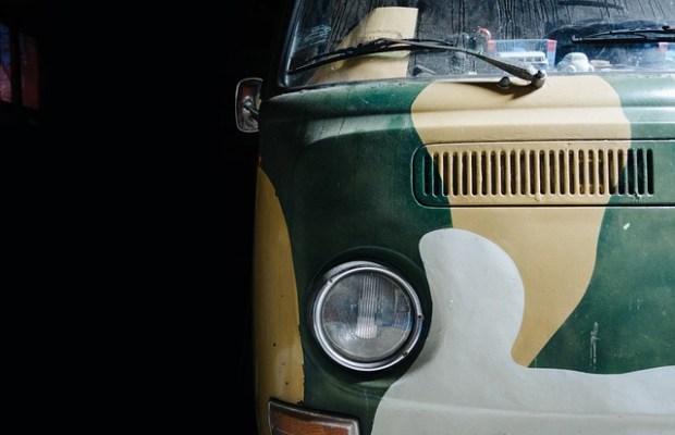 vw-bus-950258_640