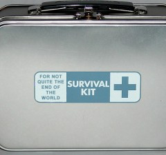 SurvivalKit