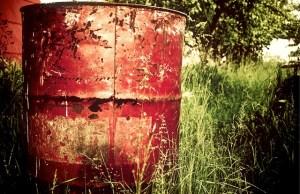 barrel-692564_640