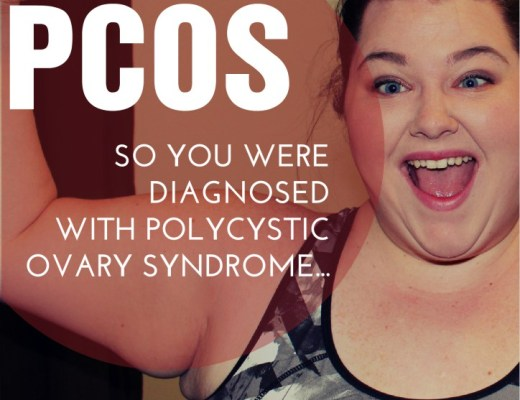 DIAGNOSED-WITH-PCOS