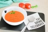 Tomato Soup 02