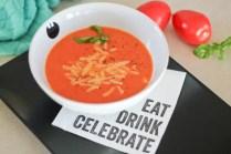 Tomato Soup 09