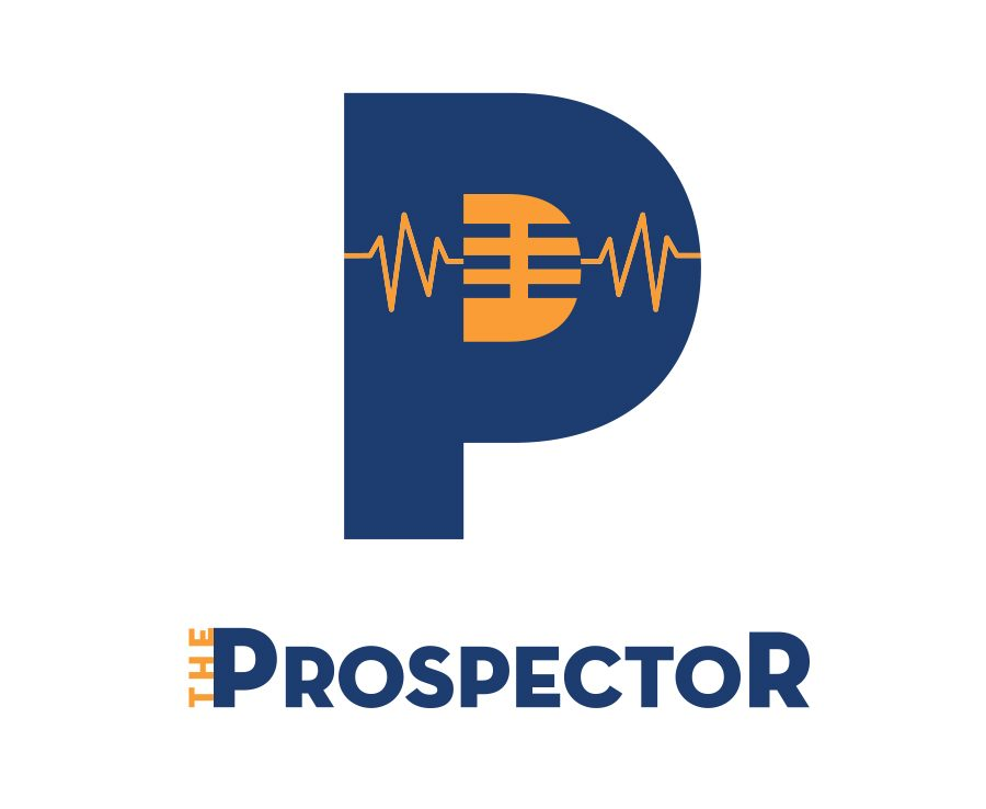 The Prospector Sports Weekly Podcast UTEP Football DE CJ Reese