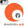 Radiolab image