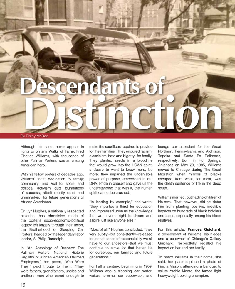 Descendants-of-Distinction-Article-1