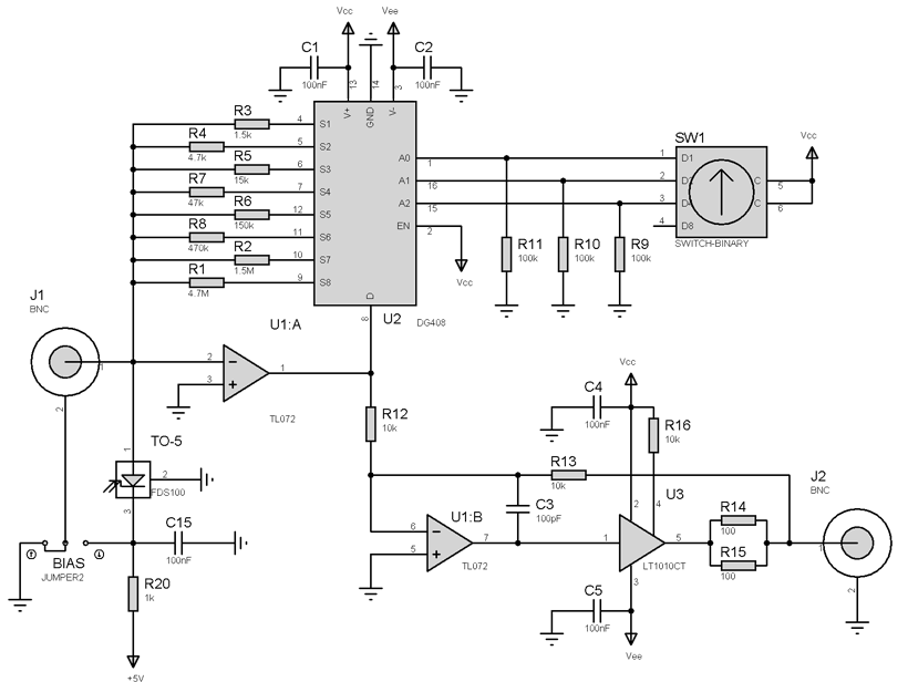 civic fuse box diagram moreover ford cruise control wiring diagram