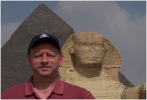 StevenMyersEgypt