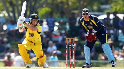 How to Stop the Australian Cricket Juggernaut