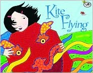 A Day For Kite Flying