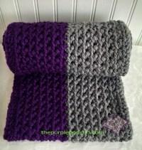 Free Printable Scarf Crochet Patterns ~ Dancox for