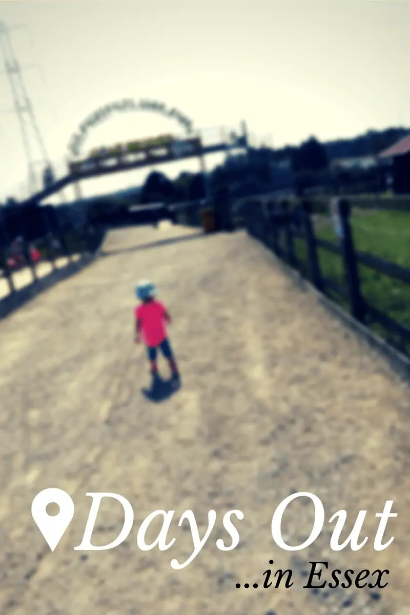 Days Out In Essex/></a></div> 		</aside><!-- .widget --></div><div class=