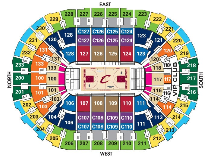 cavaliers-seating-chart-700jpg (700×525) Board of Whatevers - printable seating charts