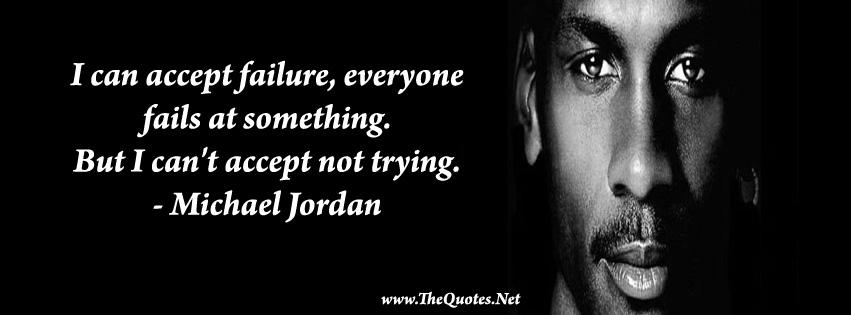 Motivational Wallpaper Quotes Kobe Michael Jordan Quotes Quotesgram