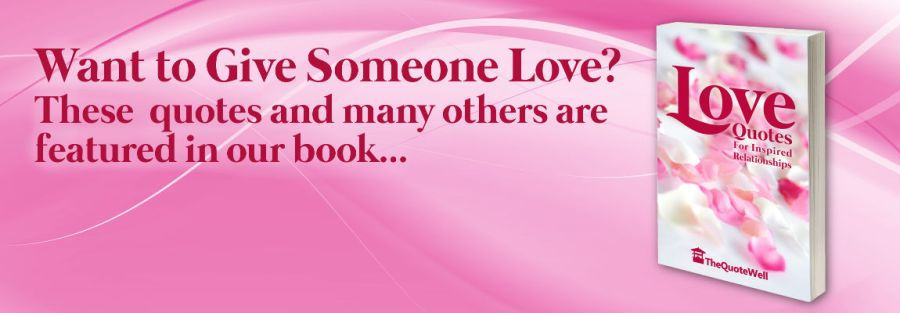 Sweet Love Quotes image