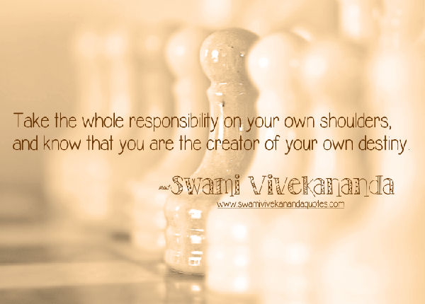 http://www.swamivivekanandaquotes.com/