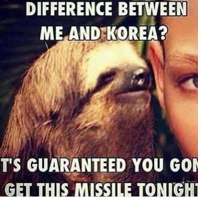 Badminton Quotes Wallpaper Dirty Sloth Jokes Meme