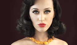 Katy Perry             Photo by: Capitol Records