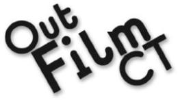 outfilmct_rev