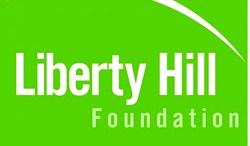 libertyhill_sm