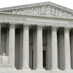 Historic Supreme Court Session Opens Monday