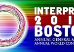InterPride Annual World Conference a Success, Hosted by Boston Pride