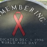 Worrisome Rates of HIV Infection Among Youth: Mass. Leaders React