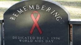 aids2_lg