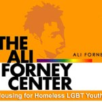 """Ali Forney Center Launches Annual """"Homeless for the Holidays"""" Series on Homeless Youth"""